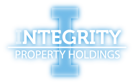 Integrity Property Holdings